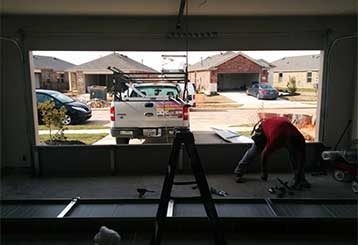 Garage Door Maintenance | Garage Door Repair Huntington Station, NY