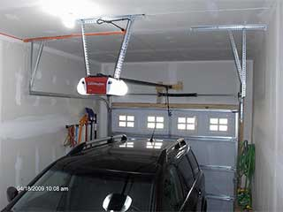 Garage Door Openers Services | Garage Door Repair Huntington Station, NY