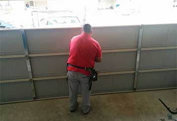 Garage Door Replacement | Garage Door Repair Huntington Station, NY