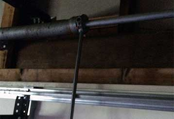 Garage Door Springs | Garage Door Repair Huntington Station, NY